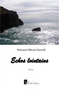 Miloud-Echos.lointains-couverture-recto