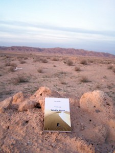 desert.vers.desert